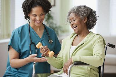 rehabilitation rehab inpatient sumter