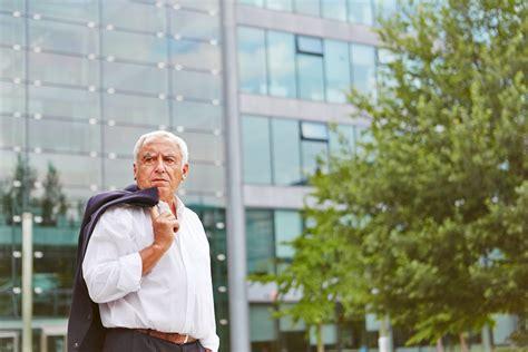 retraite complementaire des cadres retraite compl 233 mentaire des cadres valeur de la gmp 2016 social et rh les echos business