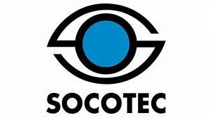 SOCOTEC Africa Un Bureau De Contrle Historiquement