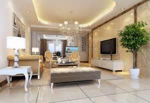 simple european living room design ideas 3d house free