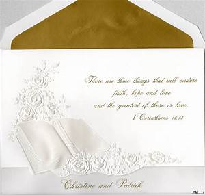 biblical quotes for wedding invitation card image quotes With thoughts for wedding invitation cards