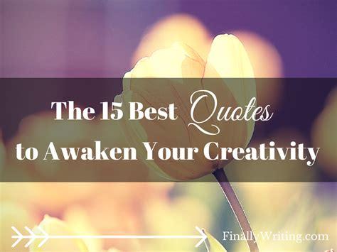 best creativity best creativity quotes quotesgram