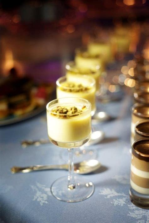 dessert canapes dessert canapes topshoppromqueen would also be a