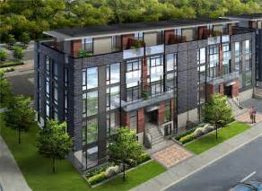 houses plans for sale stacked toronto townhouses condos ca