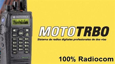 como programar radios motorola digitales mototrbo dgp 6 doovi como programar radios motorola mototrbo digitales dgp 6150 bien explicado full hd parte