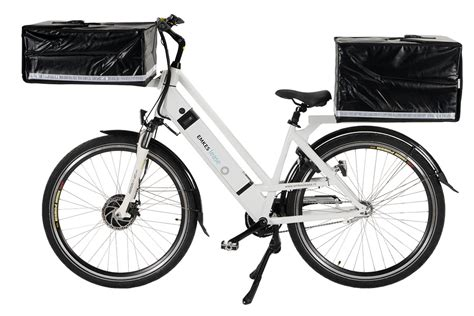 e bike leasing rückläufer emkes lease bezorgscooters en e bikes bezorgscooters en e bikes emkes lease