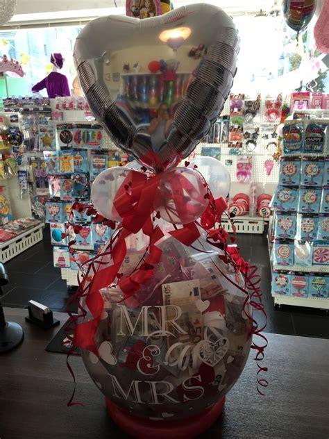 geschenkballons  berlin