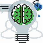 Methodology Icon Change Management Corpu Research Leadership