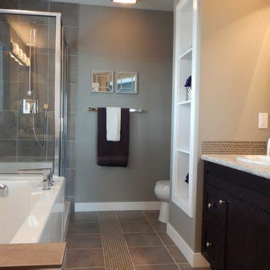 Spruce Up Bathroom On A Budget by Spruce Up Your Bathroom On A Budget Foxbank Plantation