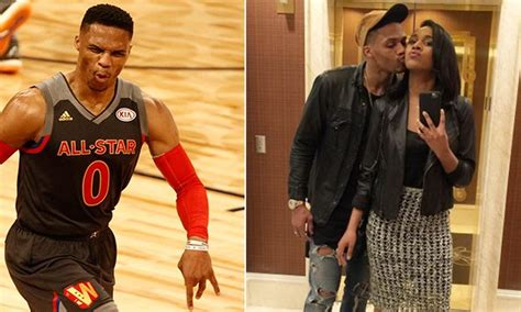 Why Everyone Should Live Life Like Russell Westbrook