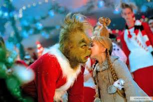 the grinch how the grinch stole photo 30805456 fanpop