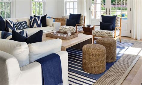 Nantucket Home Palette by Go Coastal With These Nantucket Style Decorating Ideas
