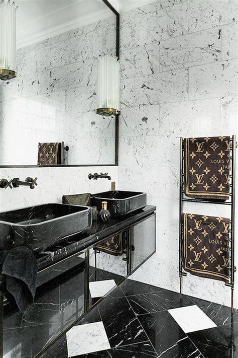 black and bathroom ideas outstanding top 10 black luxury bathroom design ideas