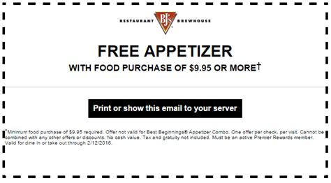 80720 Coupon Zoo Granby by Coupons Bjs Brewhouse Coupons Rabais Du Zoo De Granby