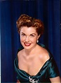 Remembering Esther Williams, 1921-2013 | National Museum ...