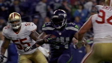preview seattle seahawks  san francisco ers nfl