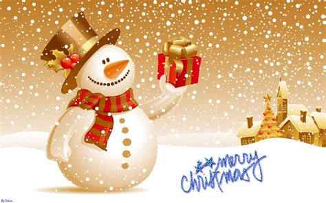 Merry Christmas Images For Sending To Everyone Pictures
