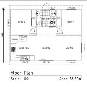 large 2 bedroom house plans eco micro home 2 or 3 bed unit classic flats