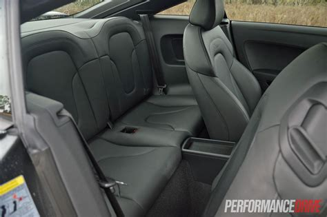 manual repair autos 2008 ford f150 seat position control best car repair manuals 2008 audi tt seat position control 2010 audi s4 reviews and rating