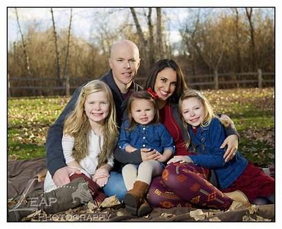 Photographer Portrait Portraits Boise Leap Miller Professional