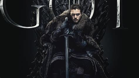 hbos game  thrones final episode debut  revealed