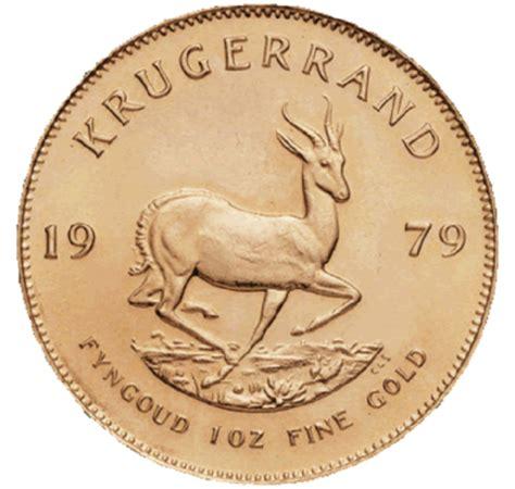 pi 232 ce c 244 t 233 e de krugerrand sud afrique valeur et cotation