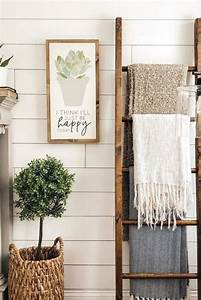 Awesome, Traditional, Farmhouse, Decor, Ideas, For, Your, Entire, House