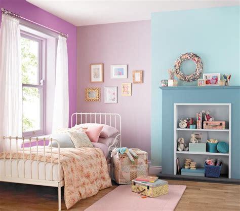 best 25 kids bedroom paint ideas on pinterest paint