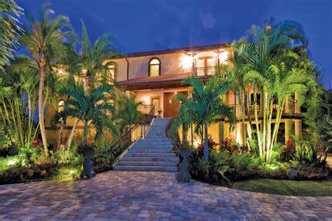 creative luxury real estate las vegas topup wedding ideas