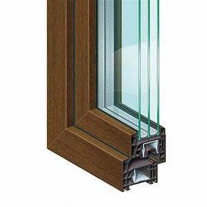 Kömmerling Fenster Test : k mmerling 76 anschlagdichtung standard k mmerling ~ Lizthompson.info Haus und Dekorationen