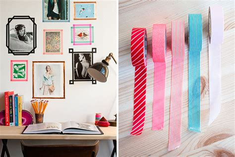 9 Kreative Foto-ideen, Um Dein Zuhause Zu Dekorieren