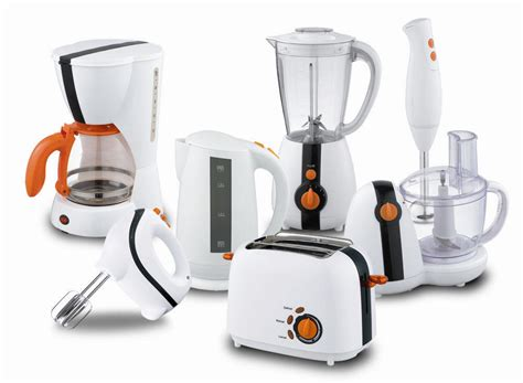 Small Appliances Small Home Appliances