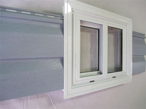 aluminium windows inspiration apex cladding australia