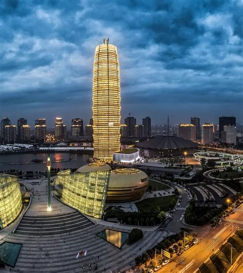 Our zhengzhou travel guide has information on its history, attractions with photos, transportation, hotels, and tours. Teach English in Zhengzhou - Noon Elite Recruitment
