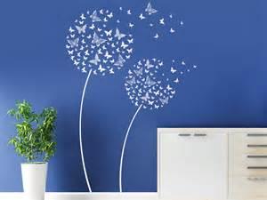 wandtattoos fã r badezimmer beautiful wandtattoos für badezimmer ideas house design ideas cuscinema us