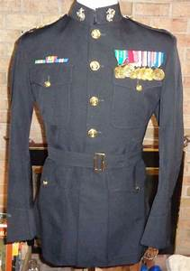 Usmc Dress Uniform Shop Collectibles Online Daily