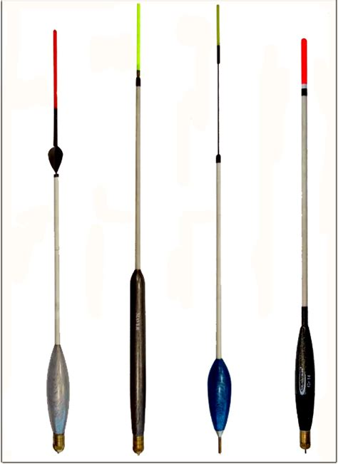 canne si鑒e decathlon forum calabria pesca on line nonnoroby