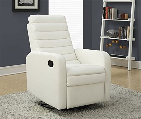 the most comfortable chairs for the living room