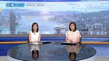 余思朗・腿:iPhone 開售 | 新聞女郎 - YouTube