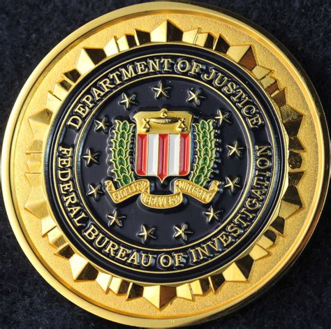bureau du fbi us fbi counterterrorism division challengecoins ca