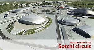 Grand Prix De Russie : grand prix de russie les grands prix du championnat du monde de formule 1 ~ Medecine-chirurgie-esthetiques.com Avis de Voitures
