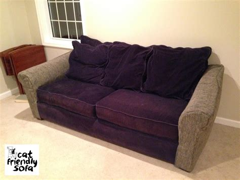 pet proof sofa covers 20 collection of pet proof sofa covers sofa ideas