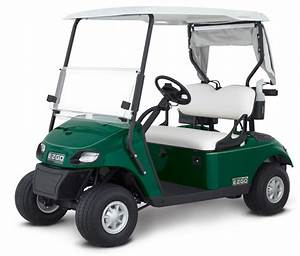 List Of Synonyms And Antonyms Of The Word  Ezgo Textron