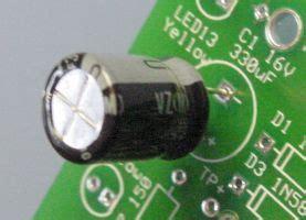 Sandwich Printed Circuit Board Robot Room