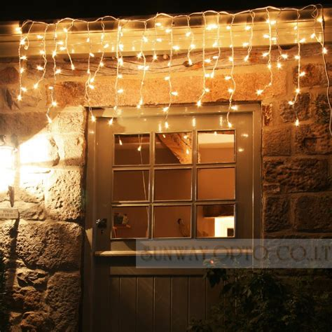 online buy wholesale icicle lights for weddings from china
