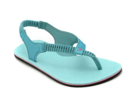 review   ulysses vivobarefoots huarache sandal