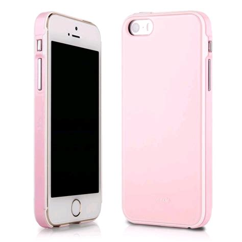 iphone 5s protective cases innerexile chevalier premium protective for iphone 5s