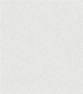 Tapete Ohne Struktur : vlies tapete berstreichbar netz struktur rasch 178807 ~ Eleganceandgraceweddings.com Haus und Dekorationen