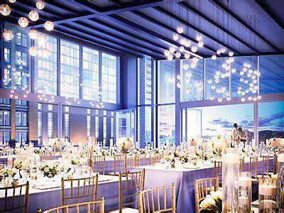 amp  strathmore north bethesda weddings suburban