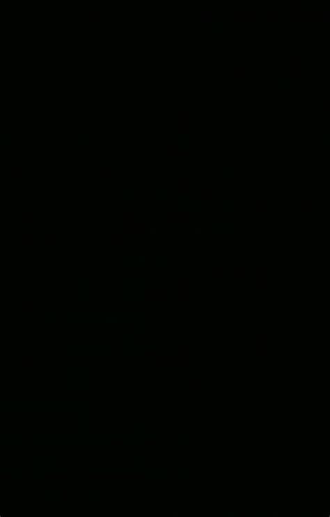 black wallpapergambar hitam  menghemat baterai